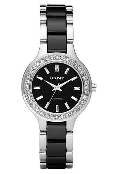 DKNY NY8138 Watch NZ - NZWatchStore