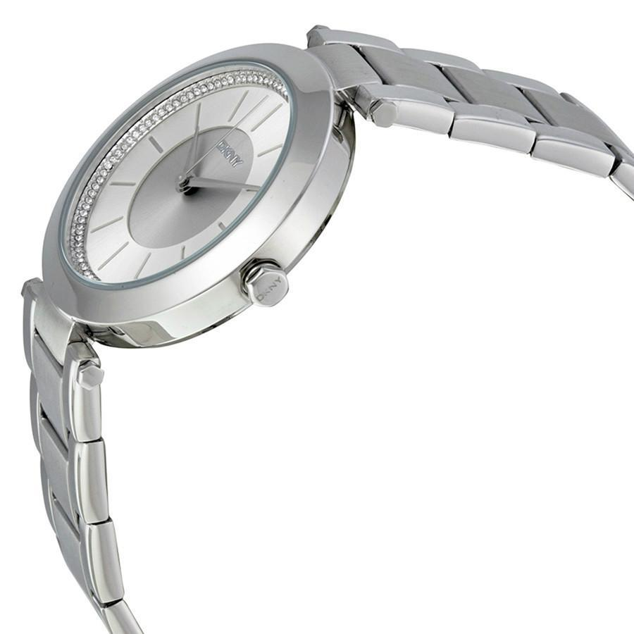 DKNY NY2285 Watch NZ - NZWatchStore