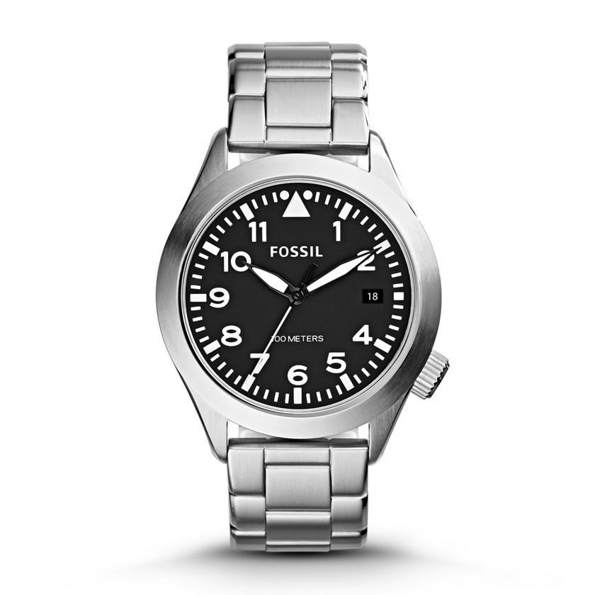 Fossil AM4562 Watch NZ - NZWatchStore
