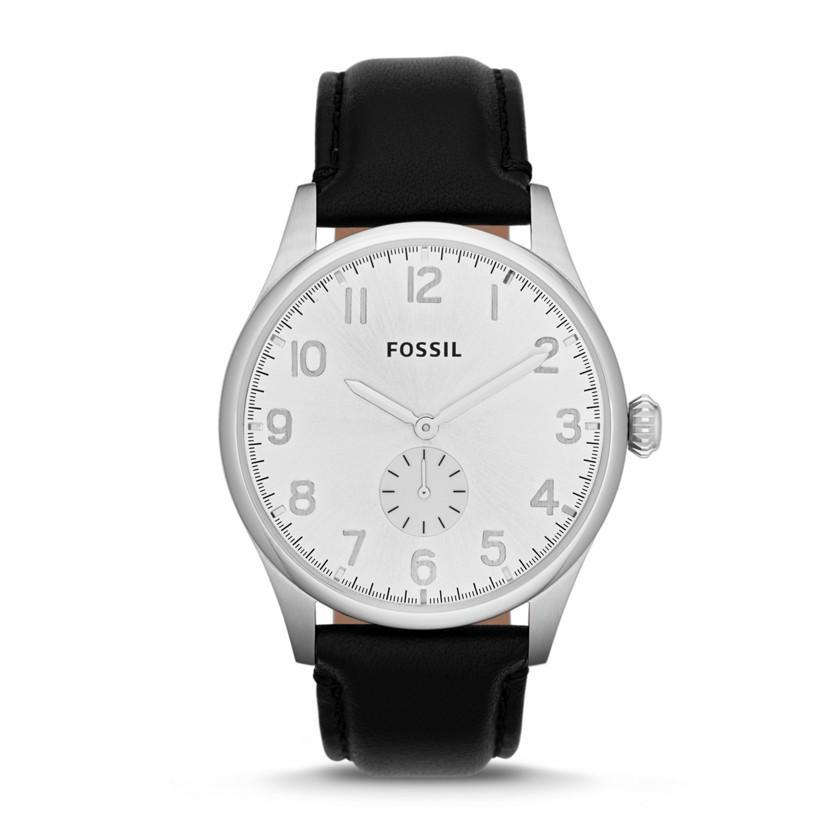 Fossil FS4850 Watch NZ - NZWatchStore