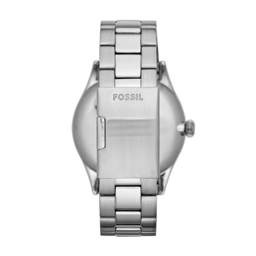 Fossil FS4852 Watch NZ - NZWatchStore