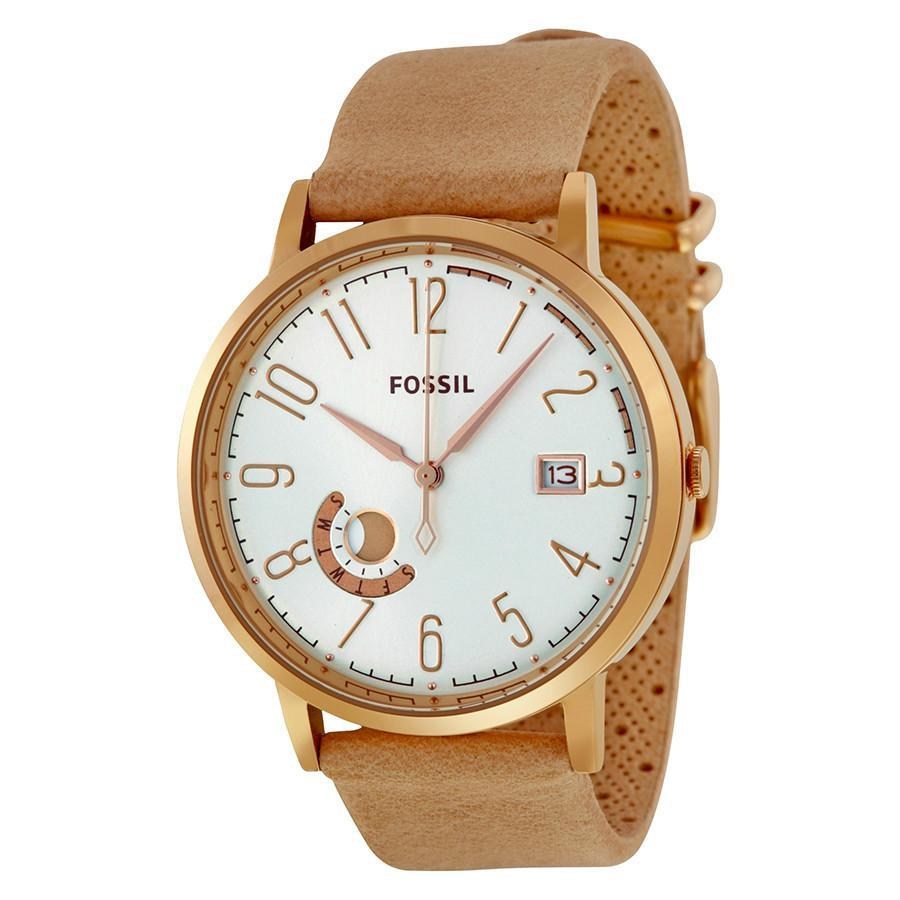 Fossil ES3751 Watch NZ - NZWatchStore