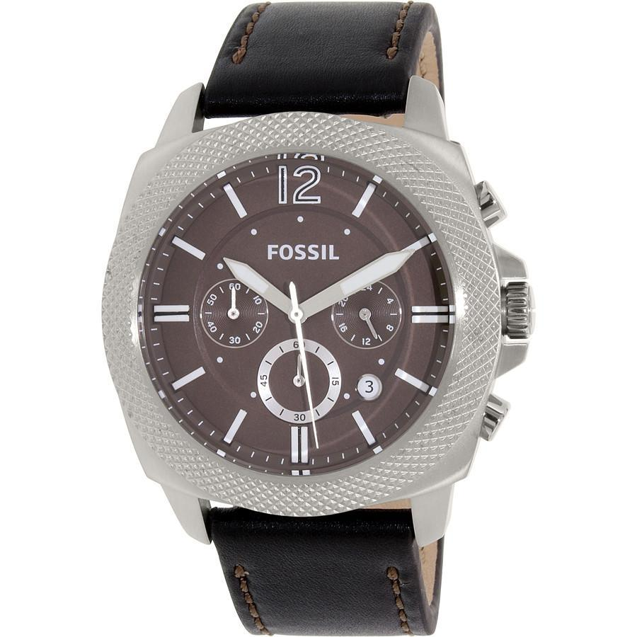 Fossil BQ2059 Watch NZ - NZWatchStore