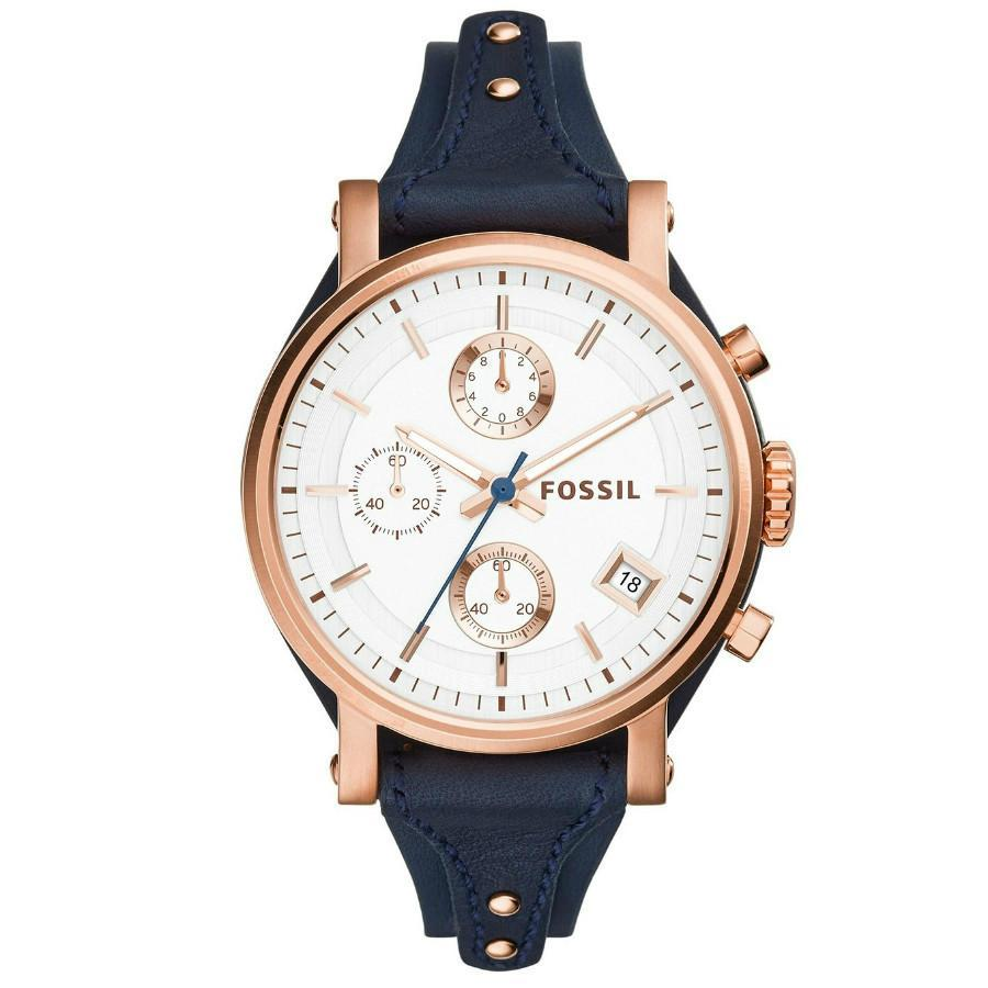 Fossil ES3838 Watch NZ - NZWatchStore