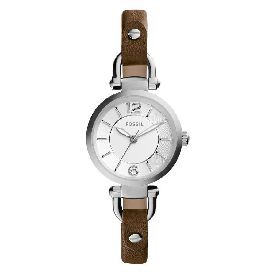 Fossil ES3861 Watch NZ - NZWatchStore