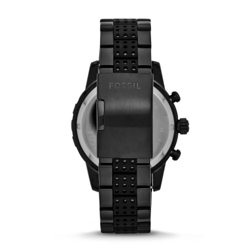 Fossil FS4902 Watch NZ - NZWatchStore