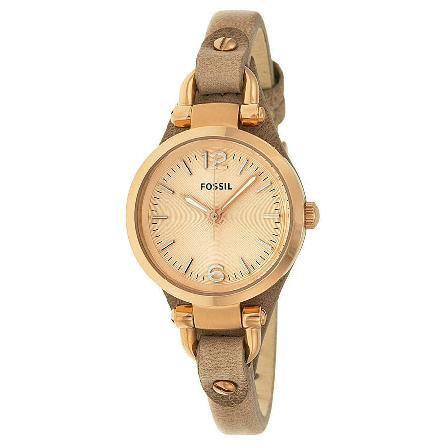 Fossil ES3262 Watch NZ - NZWatchStore