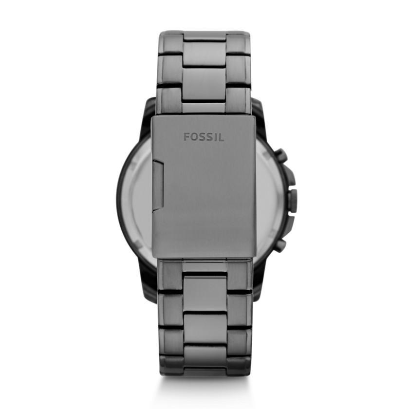 Fossil FS4831 Watch NZ - NZWatchStore