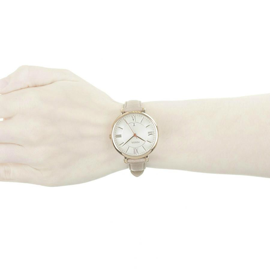 Fossil ES3487 Watch NZ - NZWatchStore