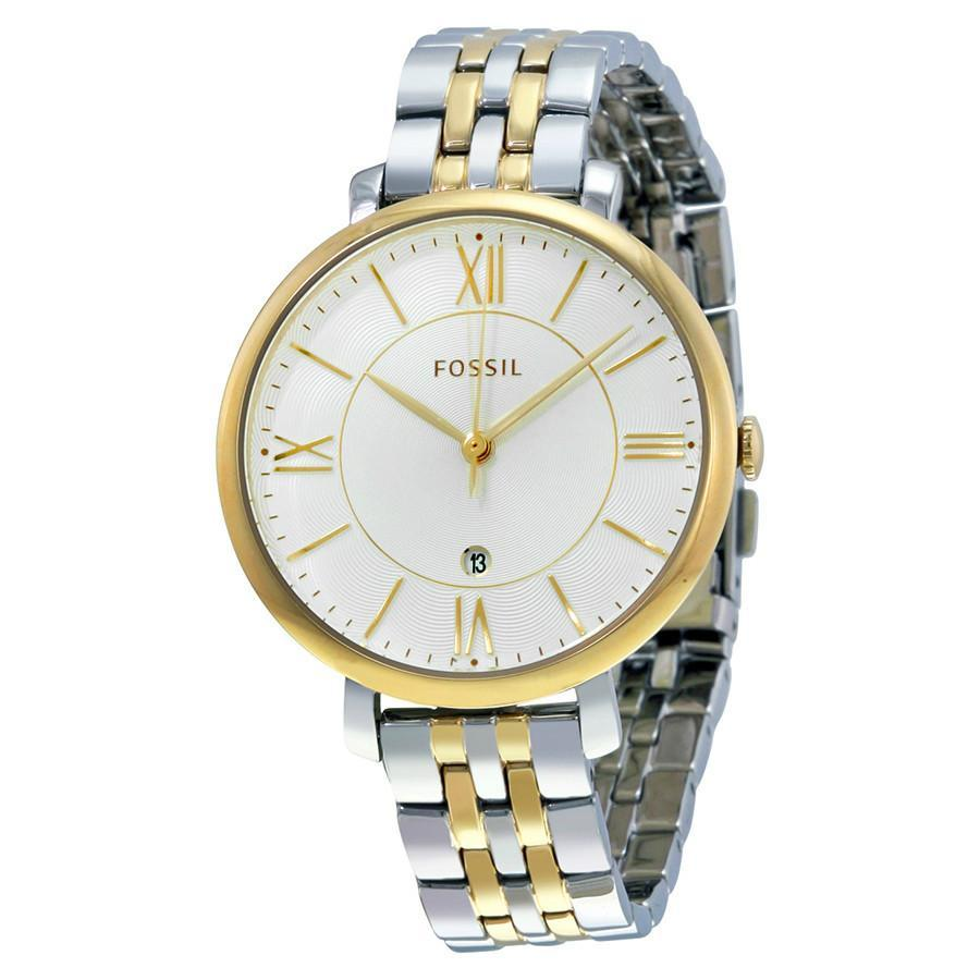 Fossil ES3739 Watch NZ - NZWatchStore
