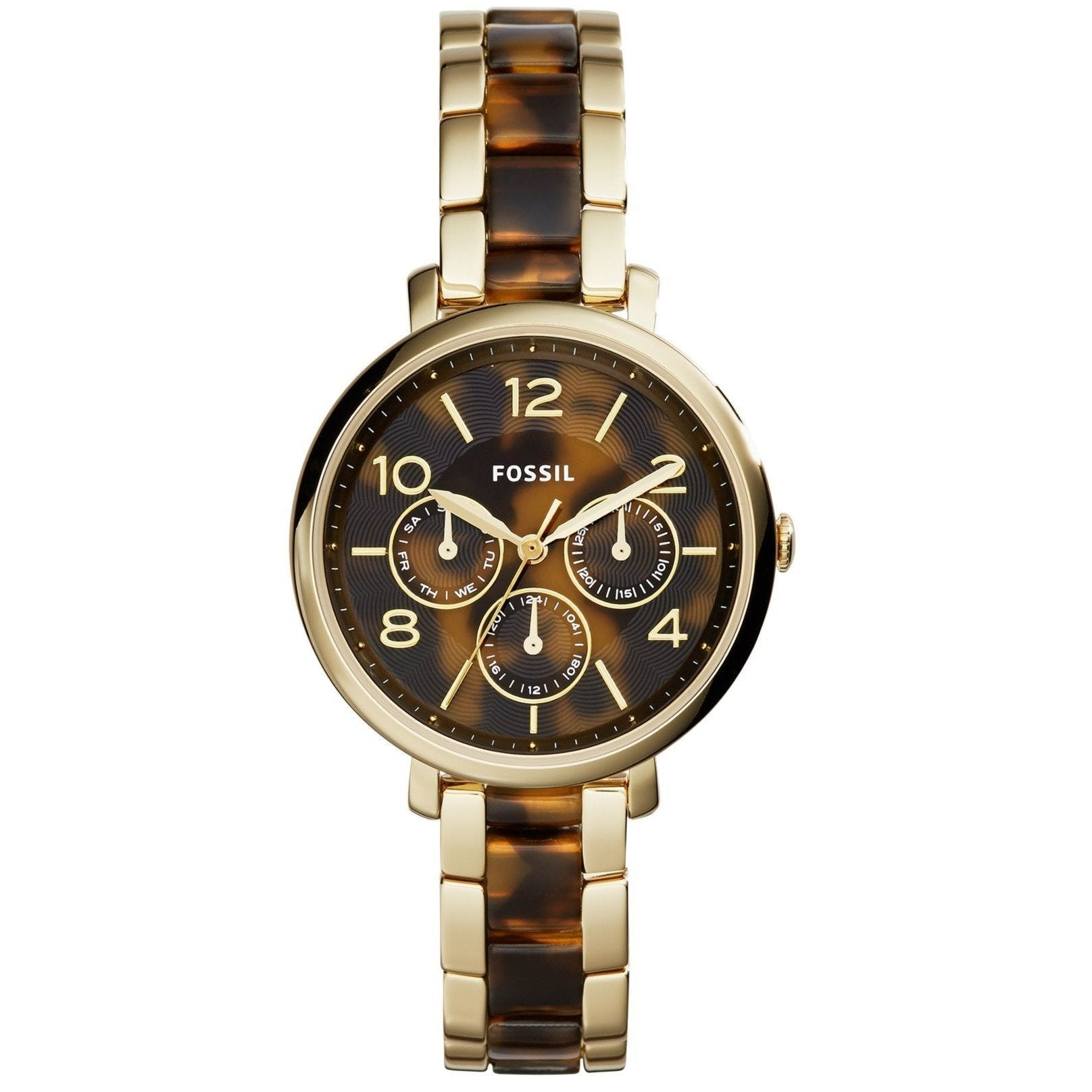 Fossil ES3925 Watch NZ - NZWatchStore