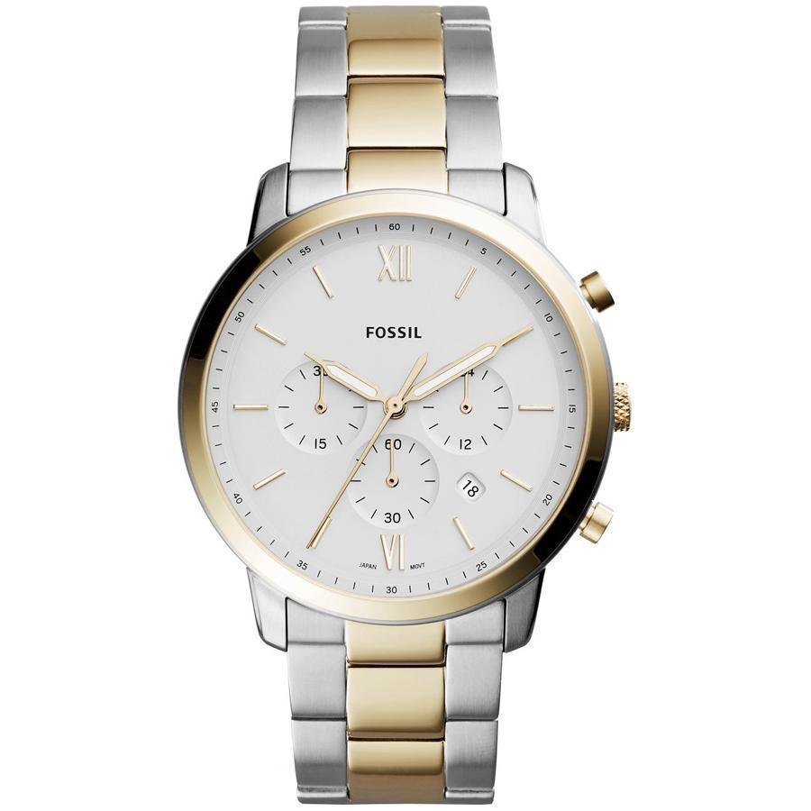 Fossil FS5385 Watch NZ - NZWatchStore