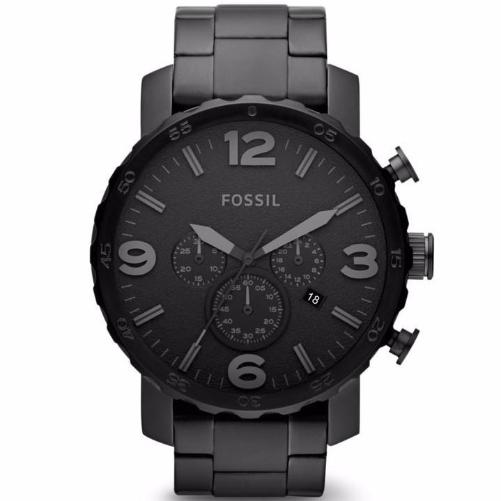 Fossil JR1401 Watch NZ - NZWatchStore