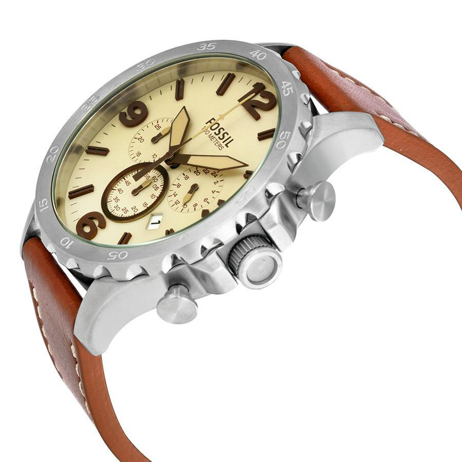 Fossil JR1503 Watch NZ - NZWatchStore