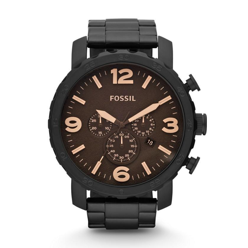 Fossil JR1356 Watch NZ - NZWatchStore