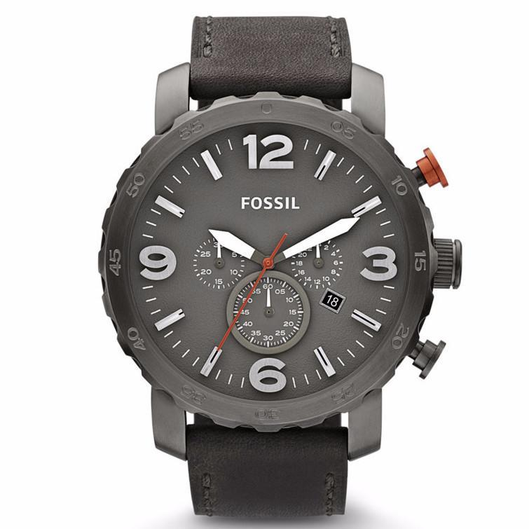 Fossil JR1419 Watch NZ - NZWatchStore