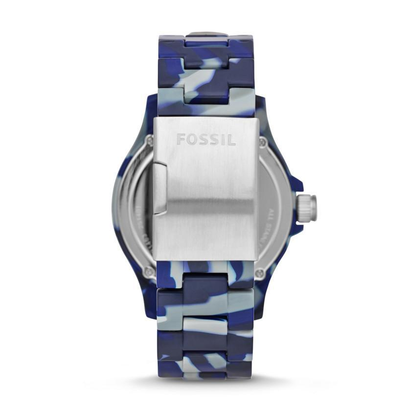 Fossil JR1463 Watch NZ - NZWatchStore