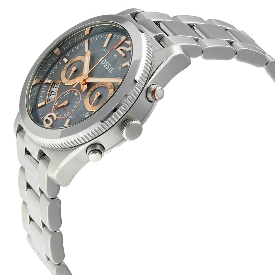 Fossil ES3880 Watch NZ - NZWatchStore