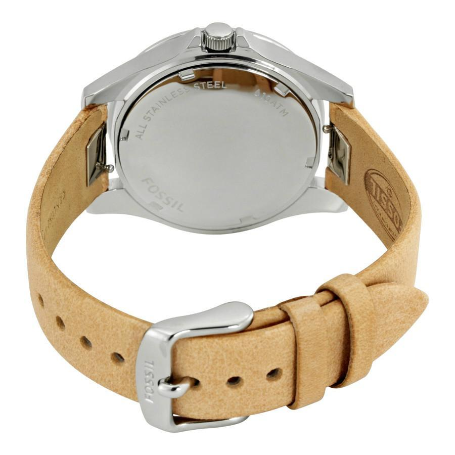 Fossil ES3889 Watch NZ - NZWatchStore