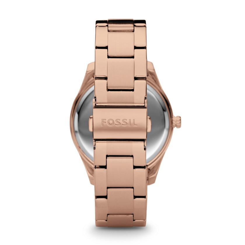 Fossil ES3003 Watch NZ - NZWatchStore