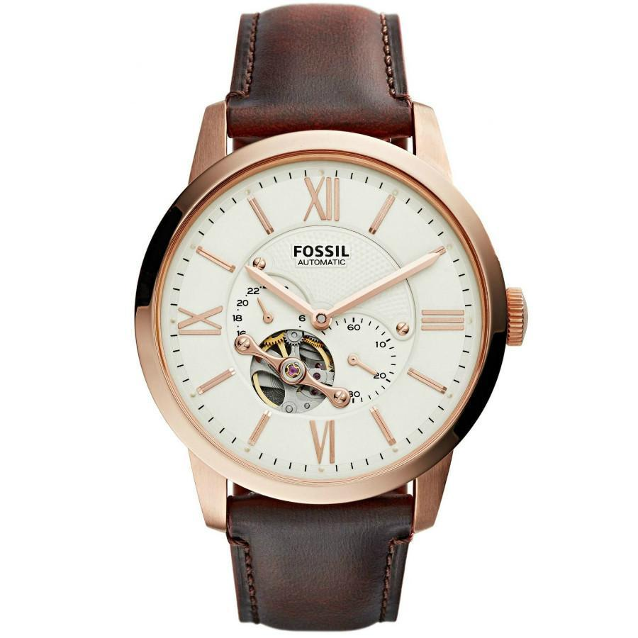 Fossil ME3105 Watch NZ - NZWatchStore