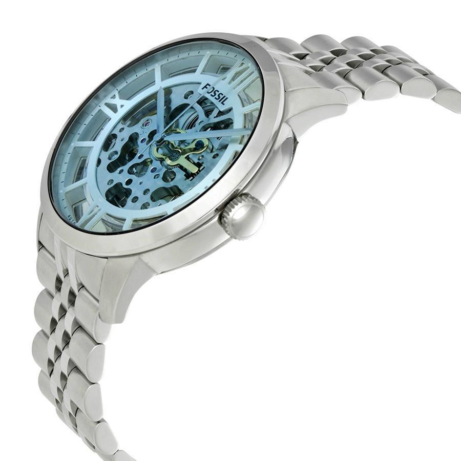 Fossil ME3073 Watch NZ - NZWatchStore