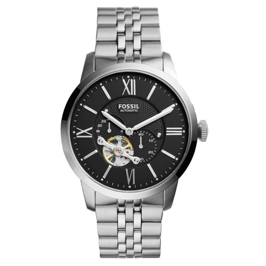 Fossil ME3107 Watch NZ - NZWatchStore