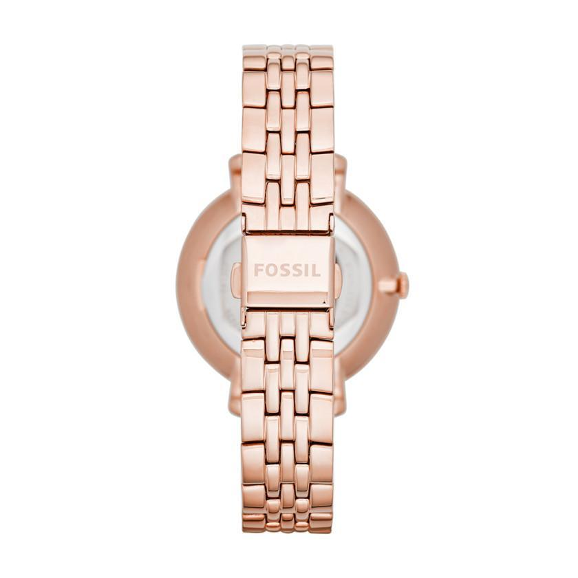Fossil ES3435 Watch NZ - NZWatchStore