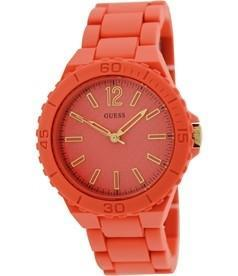 Guess U0216L2 Watch NZ - NZWatchStore
