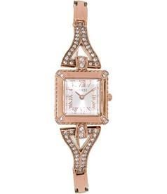 Guess U0137L3 Watch NZ - NZWatchStore