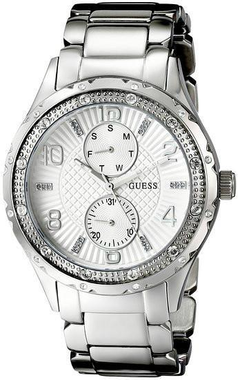 Guess U0442L1 Watch NZ - NZWatchStore