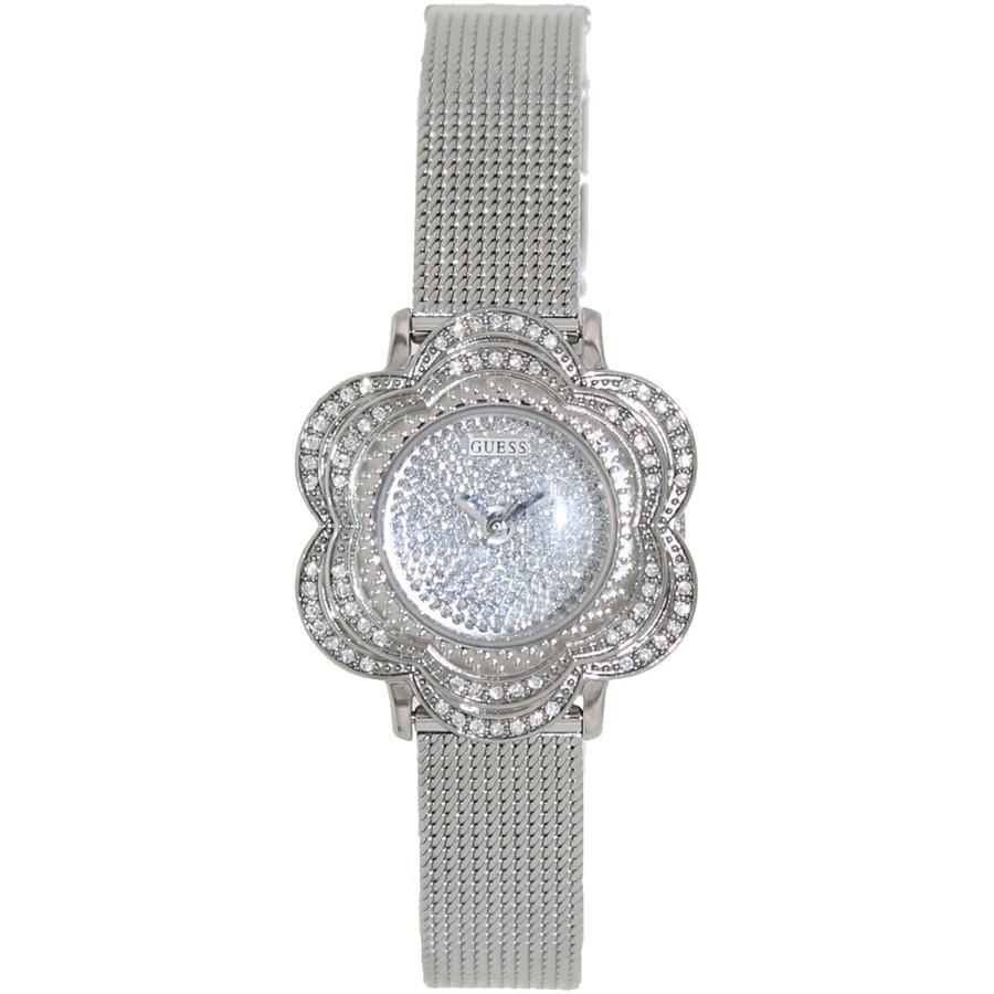 Guess U0139L1 Watch NZ - NZWatchStore