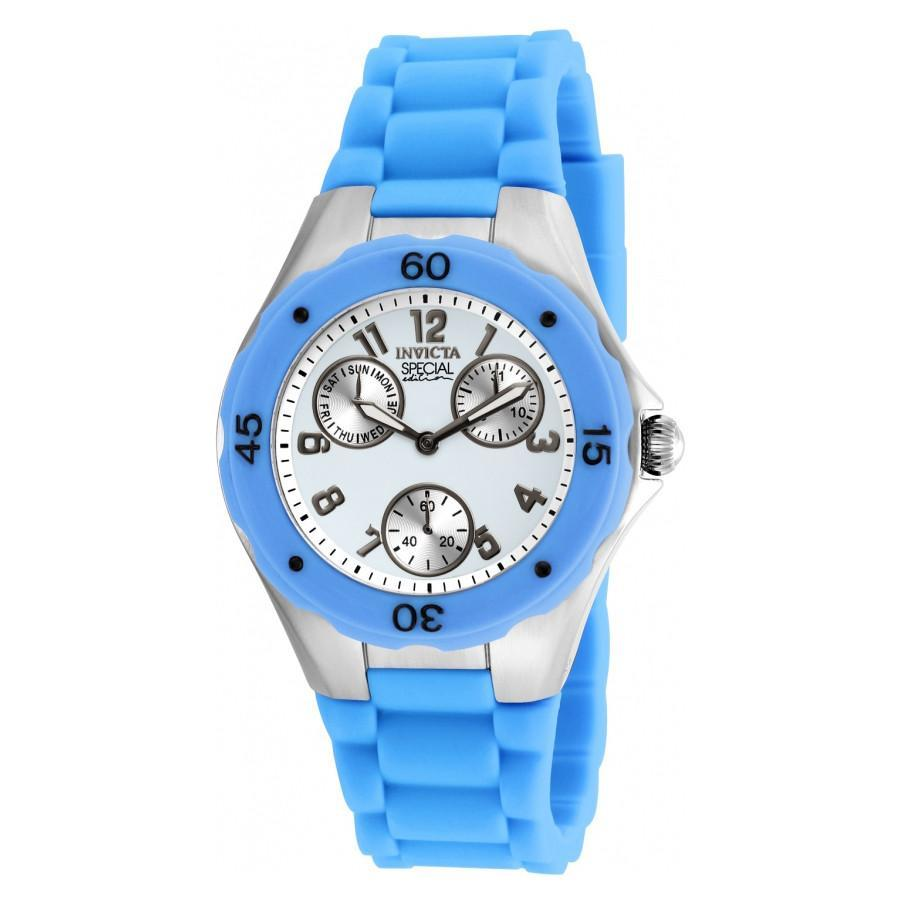 Invicta 18795 Watch NZ - NZWatchStore