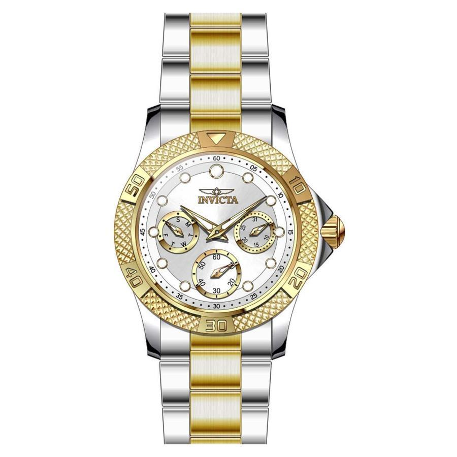Invicta 21763 Watch NZ - NZWatchStore