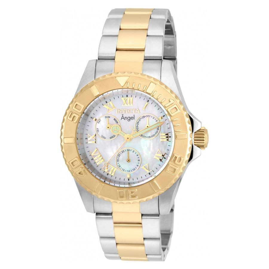 Invicta 17526 Watch NZ - NZWatchStore