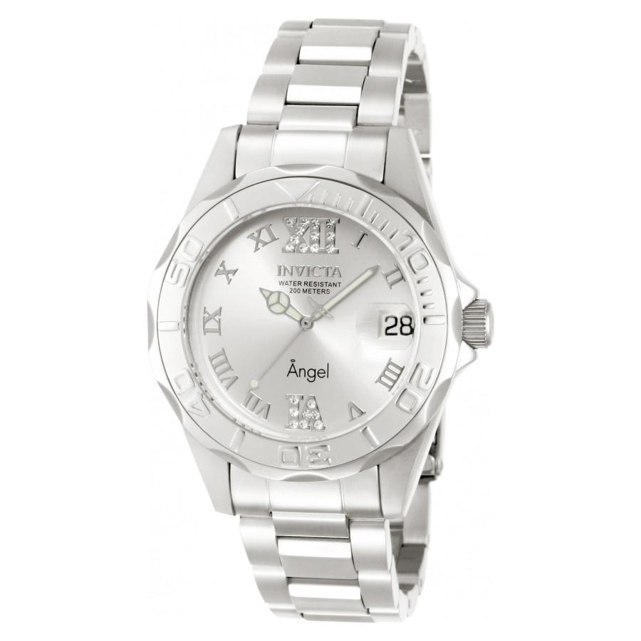 Invicta 14396 Watch NZ - NZWatchStore