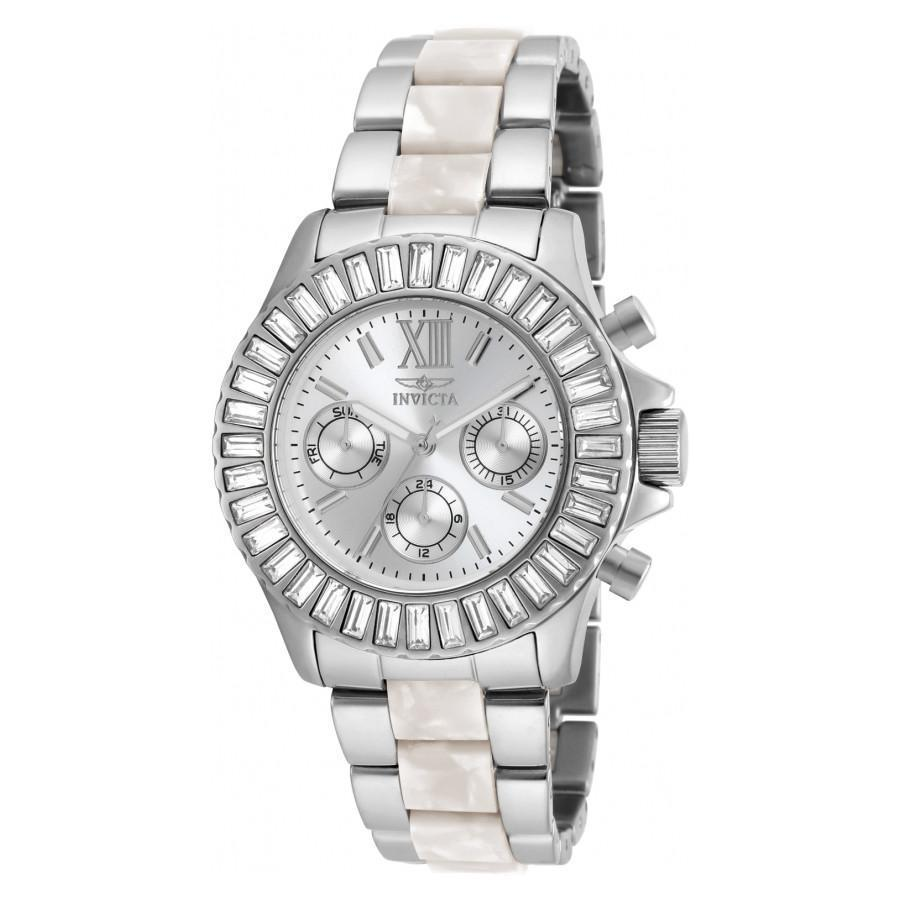 Invicta 18867 Watch NZ - NZWatchStore