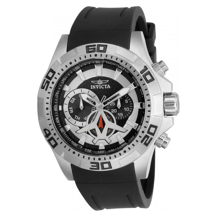 Invicta 21735 Watch NZ - NZWatchStore