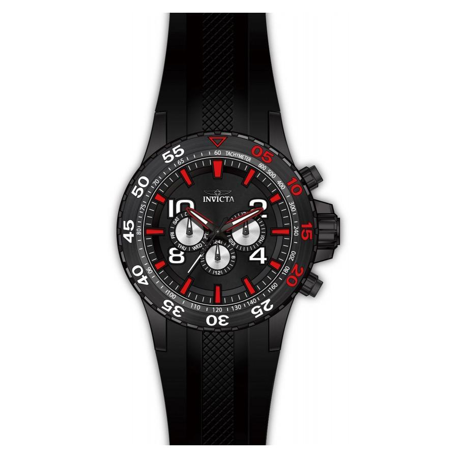 Invicta 20376 Watch NZ - NZWatchStore