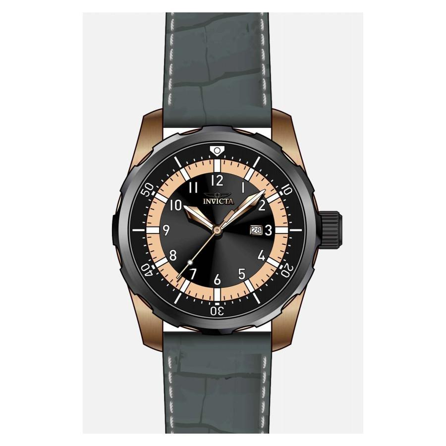 Invicta 19565 Watch NZ - NZWatchStore