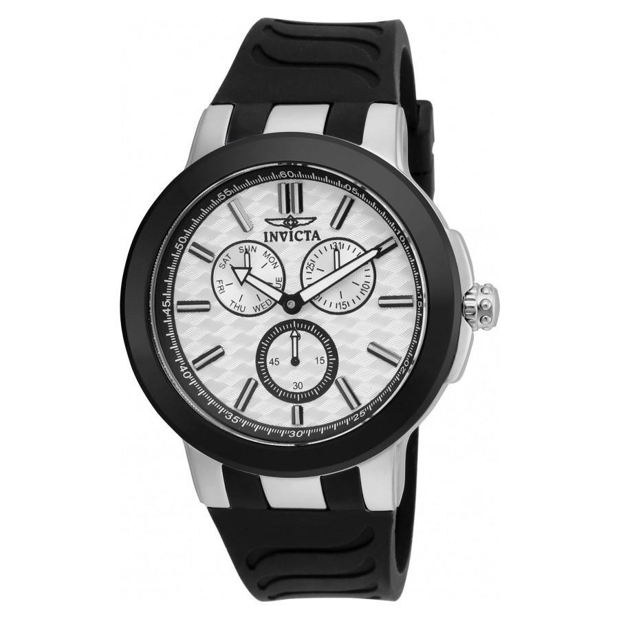 Invicta 22208 Watch NZ - NZWatchStore