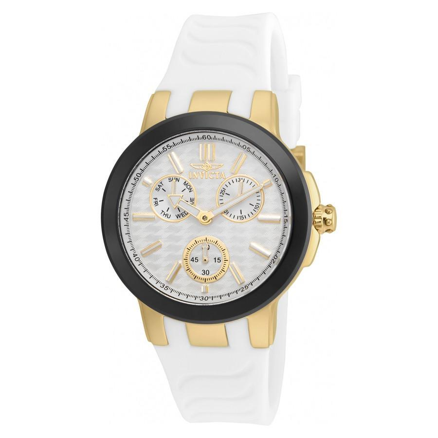Invicta 22205 Watch NZ - NZWatchStore