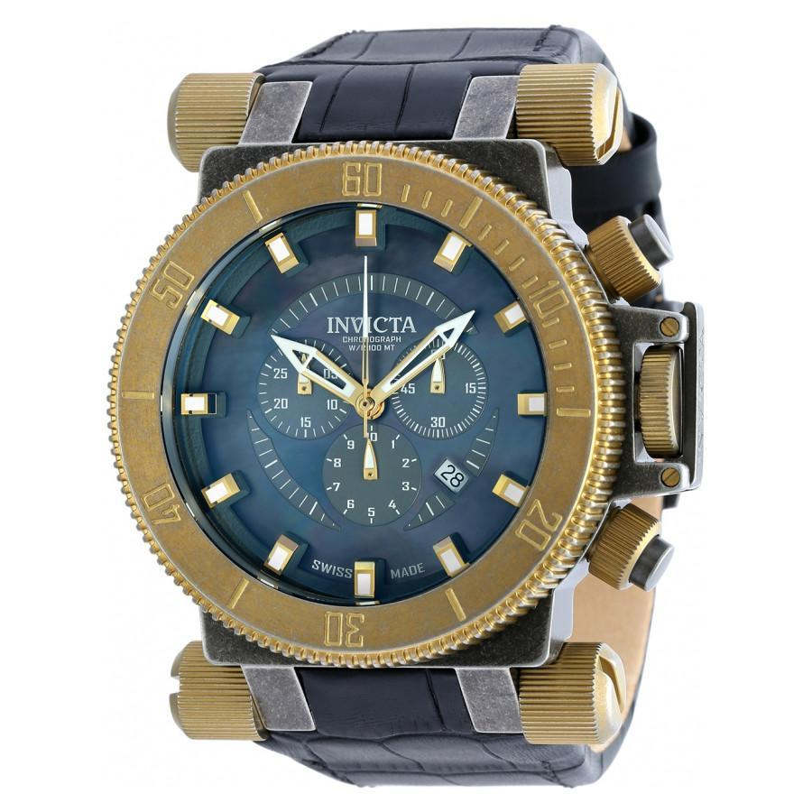 Invicta 18462 Watch NZ - NZWatchStore