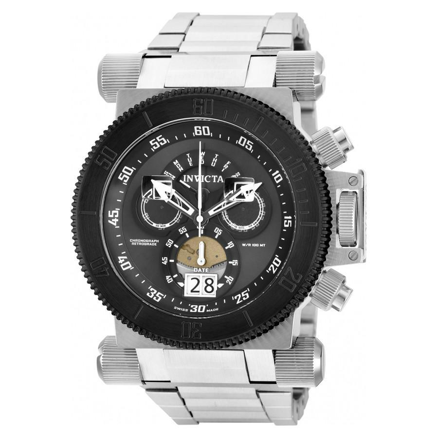 Invicta 17646 Watch NZ - NZWatchStore