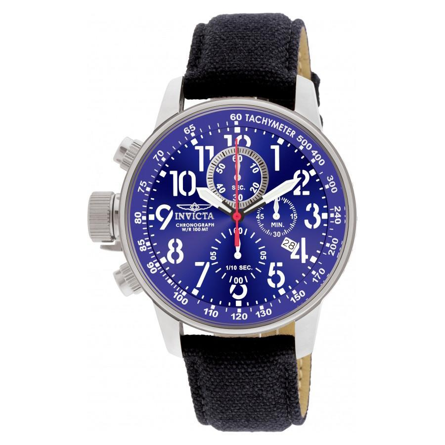 Invicta INV-1513 Watch NZ - NZWatchStore
