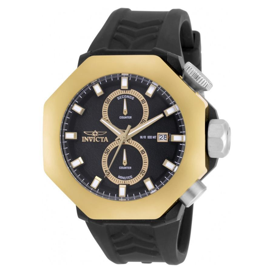 Invicta 16915 Watch NZ - NZWatchStore