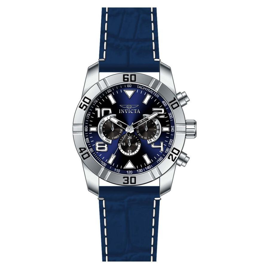 6b6b66167 Invicta 21475 Mens Watch | NZ Watch Store
