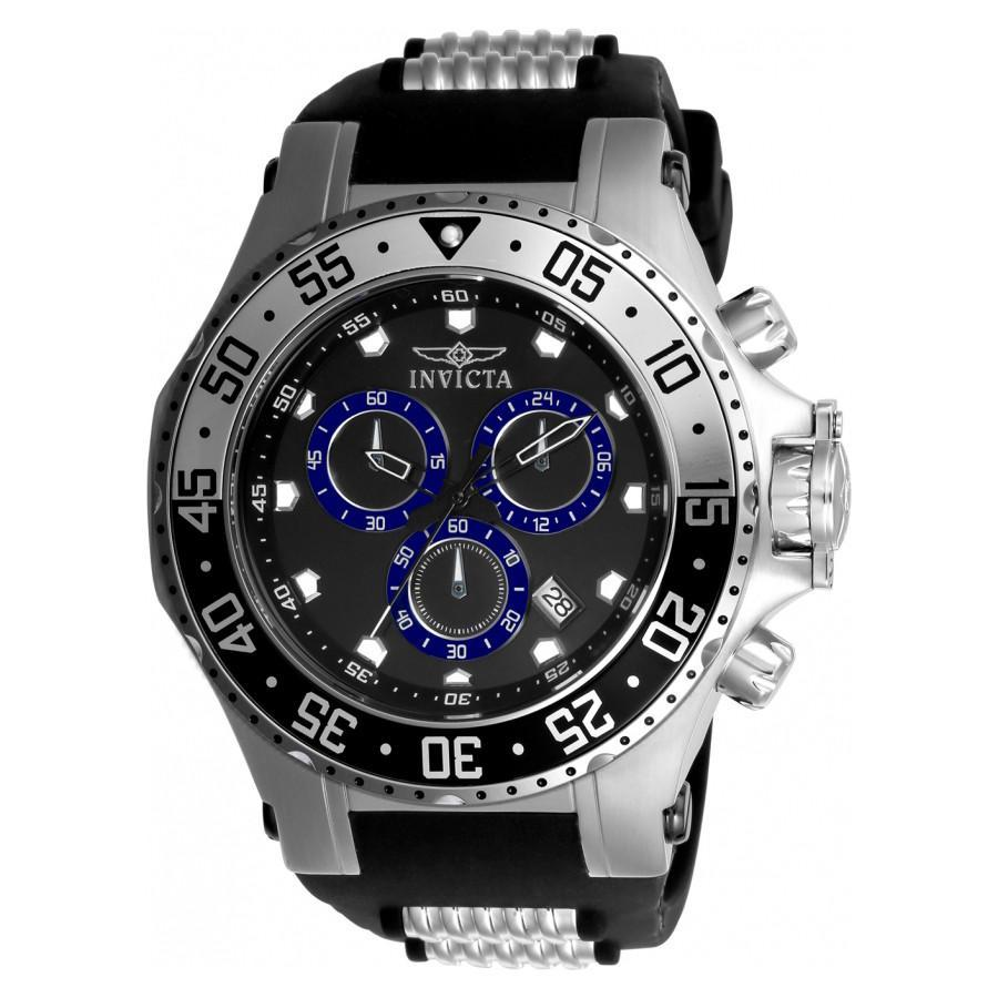 Invicta 21830 Watch NZ - NZWatchStore