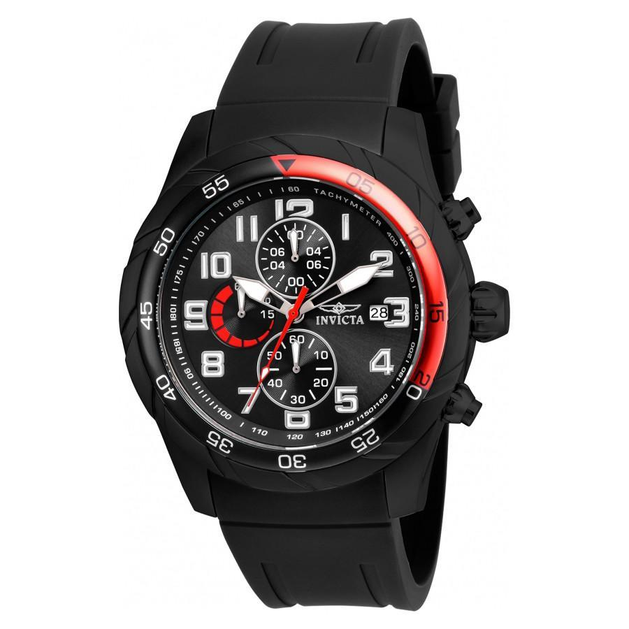 Invicta 21950 Watch NZ - NZWatchStore