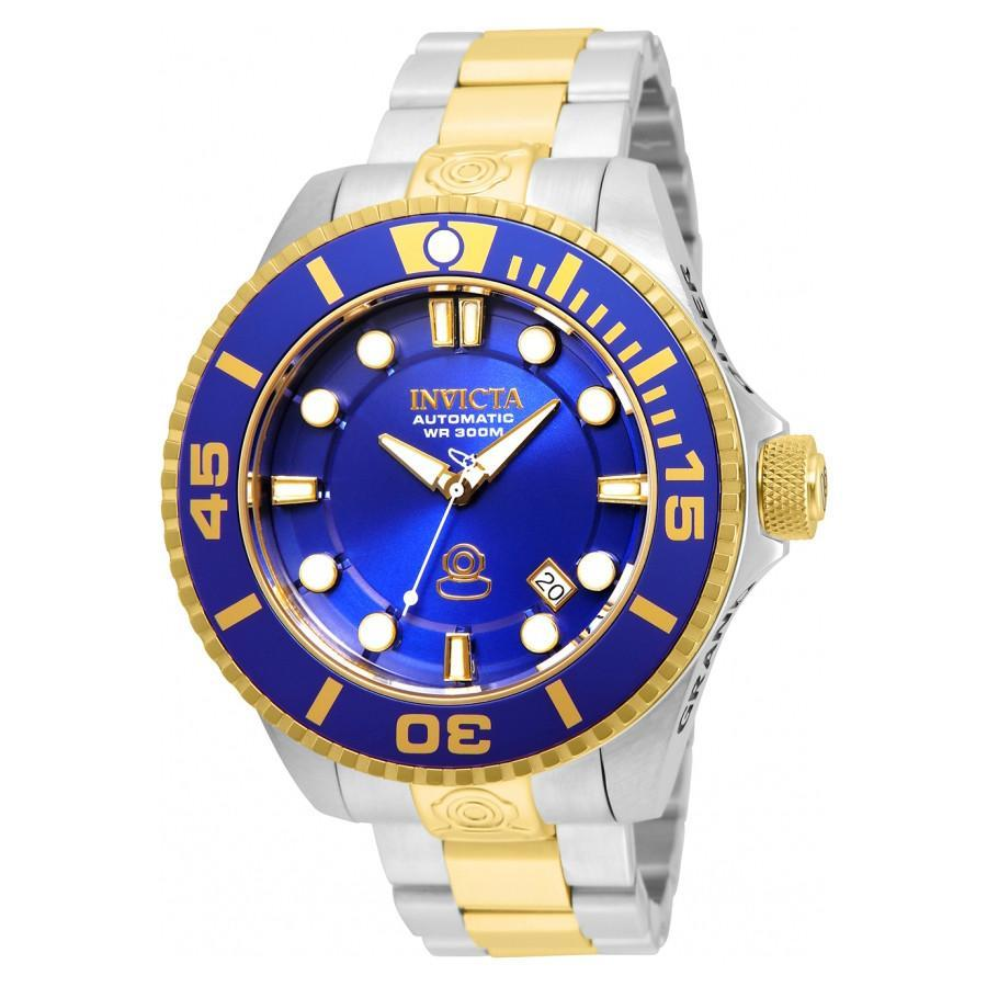 Invicta 19804 Watch NZ - NZWatchStore